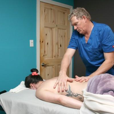 peause-sante-massage-2