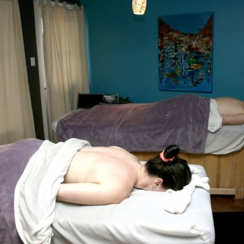 peause-sante-massage-double