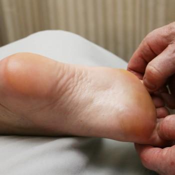 peause-sante-pieds