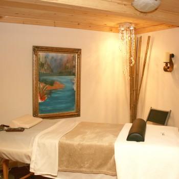 peause-sante-salle-massage